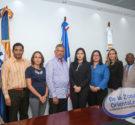 REDACCIÓN DELAZONAORIENTAL.NET Por: Ariela Valdez El convenio permitirá medir el impacto de las familias beneficiadas con los CAIPI y CAFI Santo Domingo. – Los efectos en la vida de las […]