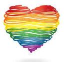 REDACCIÓN DELAZONAORIENTAL.NET Instagram se pinta con los colores del arcoíris. La red social de fotografía lanzó una colección de stickers en apoyo a la comunidad LGTB y así celebrar durante […]