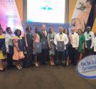 REDACCIÓN DELAZONAORIENTAL.NET  La Sociedad Dominicana de Pediatría celebró su cuadragésimo cuarto (XLIV) Congreso Nacional, el segundo (II) congreso Mesoamericano y del Caribe de Adolescentes, y la décima (X) Jornada […]
