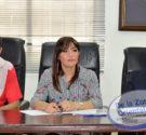 REDACCIÓN DELAZONAORIENTAL.NET La directora del Servicio Regional de Salud Metropolitano (SRSM), doctora Mirna Font-Frías y el alcalde del Ayuntamiento Santo Domingo Oeste (ASDO), Francisco Peña, iniciaron la Primera Mesa de […]