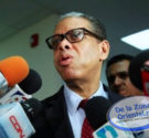 REDACCION DELAZONAORIENTAL.NET  Santo Domingo.- El dirigente reformista Modesto Guzmán rechazó el documento que pide la renuncia del presidente Danilo Medina por entender que atenta contra el estado democrático y […]