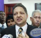 REDACCIÓN DELAZONAORIENTAL.NET El ex fiscal de la provincia Santo Domingo, Perfecto Acosta, afirmó que ninguno de los encausados hasta el momento por recibir sobornos por la constructora Odebrecht representan peligro […]