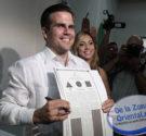 REDACCION DELAZONAORIENTAL.NET La isla de Puerto Rico vivía de grandes empresas que se instalaban atraídas por las exenciones de impuestos, pero esos beneficios fueron abolidos en 2006 y comenzó la […]
