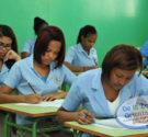 REDACCIÓN DELAZONAORIENTAL.NET El Ministerio de Educación llamó a 167,787estudiantes del nivel Medio en todas sus modalidades y de Básica de Adultos a la primera convocatoria de Pruebas Nacionales que se […]
