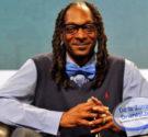 REDACCIÓN DELAZONAORIENTAL.NET Snoop Dogg está trabajando en un álbum de música góspel. El veterano de 45 años del hip hop proveniente de Long Beach, California, es conocido por ser una […]
