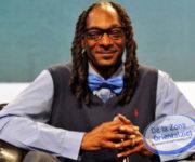 Snoop-Dogg-