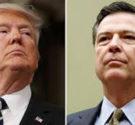 REDACCIÓN DELAZONAORIENTAL.NET Donald Trump apuntó este domingo contra el ex director del FBI James Comey, quien reveló el jueves cómo filtró a la prensa los detalles de una reunión privada […]