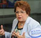 REDACCIÓN DELAZONAORIENTAL.NET Alejandrina Germán, integrante del Comité Político del Partido dela Liberación Dominicana, considera necesario una reunión de ese organismo para tratar lo relativo a los supuestos sobornos de la […]