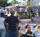 REDACCIÓN DELAZONAORIENTAL.NET La corriente Dignidad Gremial Codiana,orientada por el Partido de la Liberación Dominicana (PLD) y su Secretaría de Asuntos Gremiales y Profesionales, seleccionó las planchas que les representarán en […]