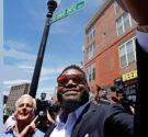 REDACCIÓN DELAZONAORIENTAL.NET BOSTON — Ted Williams debió esperar 24 años tras su último turno al bate antes que los Medias Rojas de Boston colgasen su número en la fachada del […]