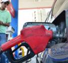 REDACCIÓN DELAZONAORIENTAL.NET  El Ministerio de Medio Ambiente y Recursos Naturales modificó los requisitos para la instalación de nuevas estaciones de expendio de combustibles para reducir los riesgos propios de […]