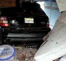 REDACCIÓN DELAZONAORIENTAL.NET Por: Evaristo Gonzalez Guerra-El conductor de una jeepeta Range Rover placa G-260776 color negra, aparentemente perdió el control mientras se desplazaba por la comunidad La Granja de esta […]