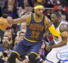 REDACCIÓN DELAZONAORIENTAL.NET FUENTE: SPNDEPORTES A medida que los Cleveland Cavaliers y Golden State Warriors se preparan para su tercera duelo consecutivo en las Finales de la NBA, uno no puede […]