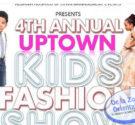 REDACCIÓN DELAZONAORIENTAL.NET Por Jose Zabala New York- Por cuarto año consecutivo los organizadores del Uptown Kids Fashion Week & Talent Day, han anunciado la realización del evento de moda infantil […]