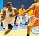 REDACCION DELAZONAORIENTAL.NET Los Cañeros del Este superaron 98-89 a los Soles de Santo Domingo Este, en el encuentro disputado en el polideportivo de Invivienda. Trey Gilder lideró el ataque con […]