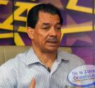 REDACCION DELAZONAORIENTAL.NET  El dirigente nacional del Partido dela Liberación Dominicana(PLD), Víctor Soto, afirmó que la democracia y la institucionalidad dominicana no tiene otra fuerza más virtuosa que la del […]