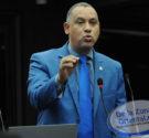 REDACCIÓN DELAZONAORIENTAL.NET Santo Domingo Este.-La Cámara de Diputados aprobó en segunda lectura el proyecto de ley que crea el juzgado de paz en el municipio San Antonio de Guerra, provincia […]