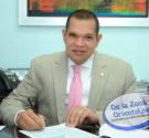 """REDACCIÓN DELAZONAORIENTAL.NET Santo Domingo.-El diputado del Partido de la Liberación Dominicana, Carlos Guzmán, manifestó que Santo Domingo Norte será uno de los municipios más beneficiado con el proyecto """"Dominicana Limpia"""" […]"""