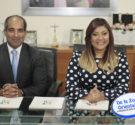 REDACCIÓN DELAZONAORIENTAL.NET Las becas otorgadas por el ministerio de la Juventud para el ITLA serán cubiertas en un 80% por la entidad Santo Domingo, DN.-El ministerio de la Juventud (MJ) […]
