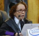 REDACCIÓN DELAZONAORIENTAL.NET Santo Domingo-Este sabado en la noche, luego de deliberar por varias horas Los jueces de la Segunda Sala Penal de laSuprema Corte de Justicia(SCJ), actuando como corte deapelación, […]