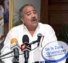 REDACCIÓN DELAZONAORIENTAL.NET Santo Domingo Este.-El legendario dirigente del Partido Revolucionario Dominicano (PRD), Tonty Rutinel Domínguez manifestó su rechazo a la forma en que ha sido restructurada esa organización política a […]