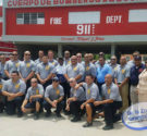 REDACCION DELAZONAORIENTAL.NET Boca Chica.- A través del esfuerzo de una comisión de los Bomberos de los Estados Unidos y el Comité Pro Ayuda al Desarrollo de Boca Chica, donaron un […]