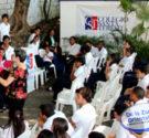 REDACCIÓN DELAZONAORIENTAL.NET SANTO DOMINGO. –El Ministerio de Educación (MINERD) dio a conocer hoy los 127 centros educativos pertenecientes a la Iglesia Católica que a partir del próximo año escolar pasarán […]