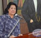 REDACCIÓN DELAZONAORIENTAL.NET Cristina Lizardo, senadora del Partido de la Liberación Dominicana (PLD) por la provincia Santo Domingo, presentó ante el hemiciclo una propuesta de resolución mediante la cual el Senado […]