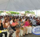 REDACCIÓN DELAZONAORIENTAL.NET El Gobierno del Presidente Danilo Medina entregó hoy a través del Instituto Nacional de la vivienda(INVI) más de 400 títulos definitivos de propiedad a los adquirientes de los […]