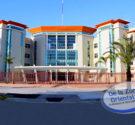 REDACCIÓN DELAZONAORIENTAL.NET Santo Domingo Este-La Alcaldía Santo Domingo Este denunció hoy que fue saboteado el sistema de climatización del Palacio Municipal y que desconectado el servicio de aire acondicionado. Indica […]