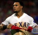 REDACCIÓN DELAZONAORIENTAL.NET Los Rangers anunciaron que colocaron al jardinero dominicano, Carlos Gómez, en la lista de lesionados de 10 días con fecha retroactiva al miércoles. Al quisqueyano le fue extraído […]