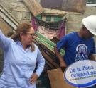 REDACCIÓN DELAZONAORIENTAL.NET Santo Domingo.-Con el firme propósito de asistir de forma integral a familias de escasos recursos residentes en el Gran Santo Domingo, el Plan de Asistencia Social de la […]