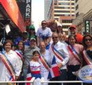 REDACCIÓN DELAZONAORIENTAL.NET Con la finalidad de llevar el pasatiempo nacional a la diáspora dominicana, la Liga de Béisbol Profesional de la República Dominicana Inc. (LIDOM) y su plataforma DR Sports […]