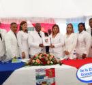 REDACCIÓN DELAZONAORIENTAL.NET Por: Frankin Moreno Al conmemorarse 154 aniversario de la Restauración de la República Dominicana, la Junta Municipal San Luis realizó su rendición de memorias concernientes al primer año […]