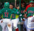 REDACCIÓN DELAZONAORIENTAL.NET Pennsylvania — Venezuela estaba a dos outs de quedar eliminada de la Serie Mundial de Pequeñas Ligas, pero había colocado dos corredores en las bases, cuando una amenaza […]