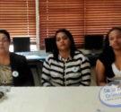 REDACCIÓN DELAZONAORIENTAL.NET Santo Domingo Norte-El Bloque Comunitario y Social Acción Solidaria (BLOCOSOL), anunció una vigilia para el próximo martes en la avenida Hermanas Mirabal, para exigir la pronta salida de […]