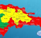 REDACCIÓN DELAZONAORIENTAL.NET EL NUEVO DIARIO, SANTO DOMINGO.- Los dominicanos se preparan para lo peor ante el inminente paso por el país del huracán Irma, el cual ha sido definido como […]