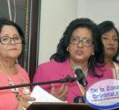 REDACCIÓN DELAZONAORIENTAL.NET La senadora Cristina Lizardo, integrante del Comité Político del Partido de la Liberación Dominicanadeclaró este día que la dirigencia política y la sociedad dominicana están comprometidas con analizar […]