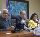 REDACCIÓN DELAZONAORIENTAL.NET El Comité Político del Partido de la Liberación Dominicana (PLD) aprobó incrementar la presencia de la mujer en las candidaturas a cargoselectivos yen los organismos de dirección de […]