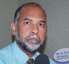 REDACCIÓN DELAZONAORIENTAL.NET El presidente de la Asociación Dominicana de Profesores (ADP), Eduardo Hidalgo, informó la noche de este martes que el gremio que agrupa a los maestros se reunirá mañana […]