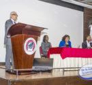 REDACCIÓN DELAZONAORIENTAL.NET El Instituto Técnico Superior Comunitario recibió a 929 nuevos bachilleres, lo que eleva su matrícula a más de 11 mil estudiantes, que ingresaron a esta institución con el […]