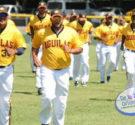 REDACCIÓN DELAZONAORIENTAL.NET SANTIAGO. – Las Águilas Cibaeñas anunciaron hoy que abrirán su campamento de entrenamientos para la temporada 2017-2018 de la Liga de Béisbol Profesional de Republica Dominicana el próximo […]