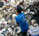 REDACCIÓN DELAZONAORIENTAL.NET Santo Domingo Este- Este 16 de septiembre se llevó a cabo la primera jornada nacional de limpieza con motivo del Día Nacional de la Limpieza contemplada en el […]