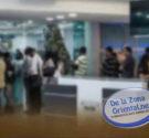 REDACCIÓN DELAZONAORIENTAL.NET El resto de las sucursales en otras partes del territorio estará atendiendo al público hasta las 4:00 de la tarde. Santo Domingo, República Dominicana.-Con el objetivo de garantizar […]