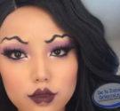 REDACCIÓN DELAZONAORIENTAL.NET Las tendencias en belleza llegan a ser muy peculiares cuando se combina con las redes sociales. EnInstagram,la última moda es deformar las cejas, en muchos casos generado por […]