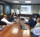 REDACCIÓN DELAZONAORIENTAL.NET Santo Domingo.-La Empresa Distribuidora de Electricidad del Este (EDE Este) activó suPlan de Contingenciapara enfrentar los daños que pueda causar el huracánIrmaal servicio de energía eléctrica durante su […]