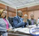 REDACCIÓN DELAZONAORIENTAL.NET Santo Domingo Este-El Comité de de Mitigación y Desastre SDE ha convocado a una rueda de prensa para este miércoles 20 de septiembre a las 10: 00 AM […]
