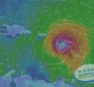 REDACCIÓN DELAZONAORIENTAL.NET La Oficina Nacional de Meteorología (ONAMET), mantiene vigente un ALERTA porcondiciones de huracán desde La Isla Saona hasta Cabo Engaño (La Altagracia) y desde Cabo Engaño hasta Puerto […]