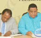 REDACCIÓN DELAZONAORIENTAL.NET La Federación Dominicana de Municipios (FEDOMU) y el Instituto de Estabilización de Precios (INESPRE) firmaron un acuerdo interinstitucional para realizar mercados de productores en conjunto en todos los […]