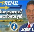 REDACCIÓN DELAZONAORIENTAL.NET Santo Domingo Este-El Secretario General del Comité Municipal del Partido Revolucionario Moderno (PRM) José Liz, motivó hoy a los nuevos votantes de Santo Domingo Este a aprovechar el […]